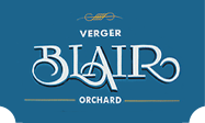 Vergers Blair
