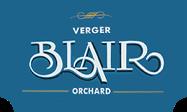 Vergers Blair