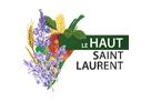 Le Haut Saint-Laurent